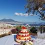 le nozze di Silvia e Renaissance Naples Hotel Mediterraneo 2