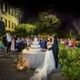 Le nozze di Alessia e Wedding reportage 42 11
