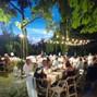 le nozze di Rita Grillo e Ristorante Villa Eden 24