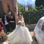 le nozze di Antonio Di Luca e Giuseppe Genovese Fotografo 5
