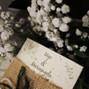 Le nozze di Sarah C. e EcoFattoArt 18
