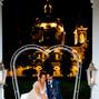 le nozze di Katarzyna Evelina Pstrag e Flavio Bandiera Studio 18
