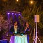 Le nozze di Federica Gasparrini e Studio Campanelli Fotografo 23