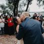 Le nozze di Marta e Vito Campanelli Photography 24