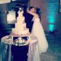 Le nozze di Cecilia e Casino del Vescovo 4