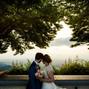 Le nozze di Katarzyna Evelina Pstrag e Studio Bandiera 19