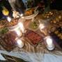 le nozze di Rita Grillo e Ristorante Villa Eden 26