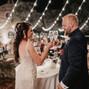 Le nozze di Marta e Vito Campanelli Photography 26