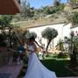 Le Spose di Barone 1