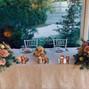 Le nozze di Nicola Betti e Sereventi2005 11