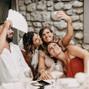 Le nozze di Carola e Snap2 Photostudio 11