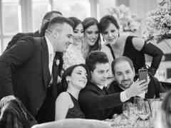 le nozze di Concita e Antonio 4