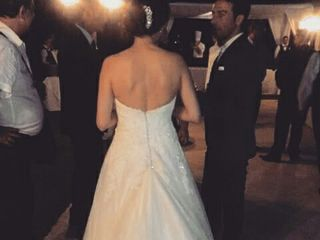 Le nozze di Rossana e Gianni 2