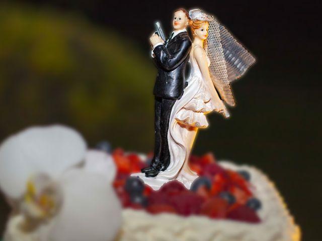 Il matrimonio di Mauro e Laura a Busto Arsizio, Varese 26