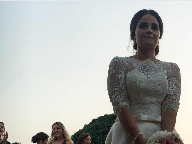 Il matrimonio di Giuseppe  e Giada a Rocca di Neto, Crotone 18