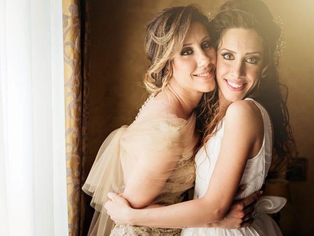 Il matrimonio di Sara e Andrea a Caltanissetta, Caltanissetta 35