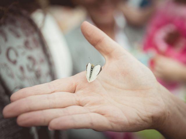 Il matrimonio di Sara e Andrea a Caltanissetta, Caltanissetta 53