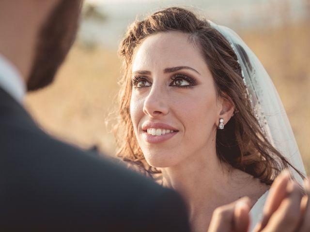 Il matrimonio di Sara e Andrea a Caltanissetta, Caltanissetta 63