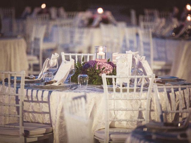 Il matrimonio di Sara e Andrea a Caltanissetta, Caltanissetta 92