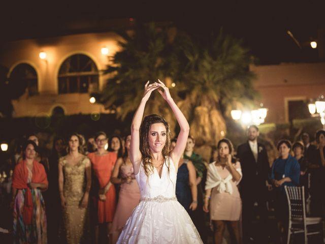 Il matrimonio di Sara e Andrea a Caltanissetta, Caltanissetta 96