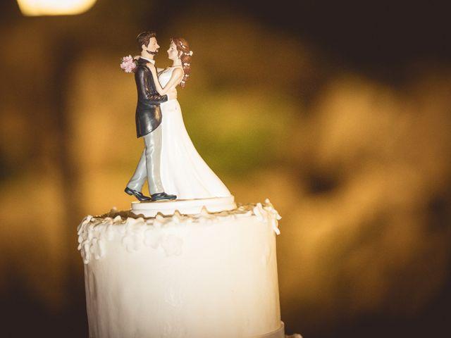 Il matrimonio di Sara e Andrea a Caltanissetta, Caltanissetta 97