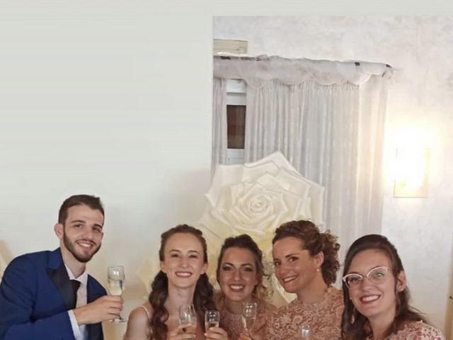 Il matrimonio di Ruben e Francesca a Torino, Torino 7