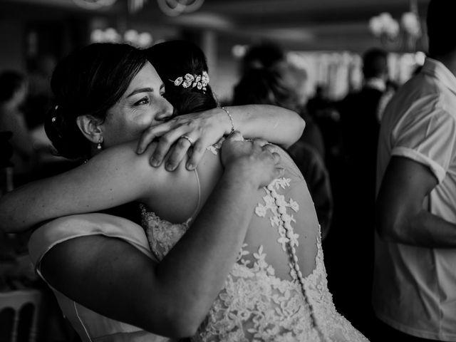 Il matrimonio di Silvia e Mattia a Macerata, Macerata 31