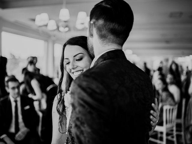 Il matrimonio di Silvia e Mattia a Macerata, Macerata 35