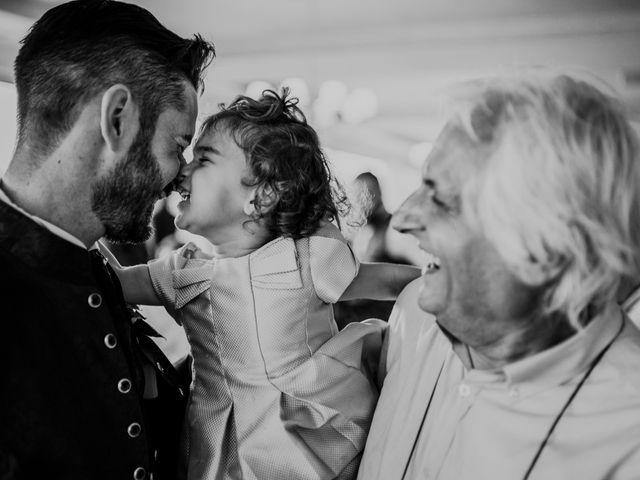 Il matrimonio di Silvia e Mattia a Macerata, Macerata 2