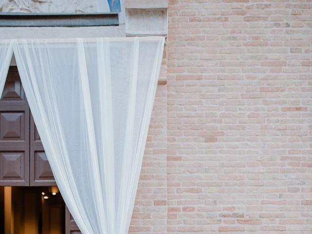 Il matrimonio di Antonio e Debora a Rimini, Rimini 23