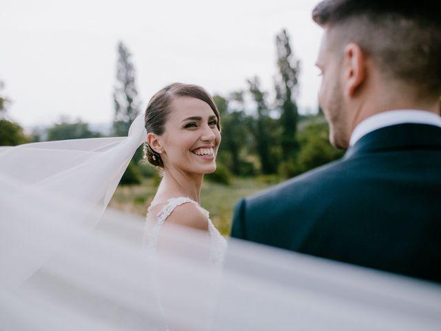 Il matrimonio di Antonio e Debora a Rimini, Rimini 39