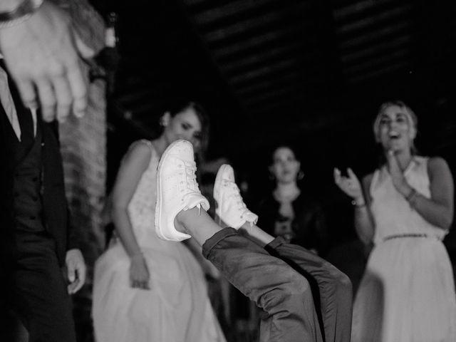 Il matrimonio di Antonio e Debora a Rimini, Rimini 82