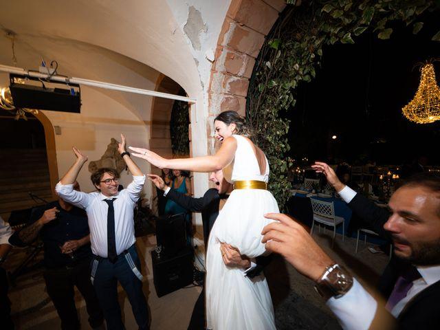 Il matrimonio di Vadim e Eugenia a Piana degli Albanesi, Palermo 58