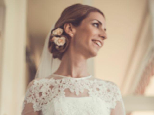 Il matrimonio di Mario e Cecilia a San Giorgio Canavese, Torino 12
