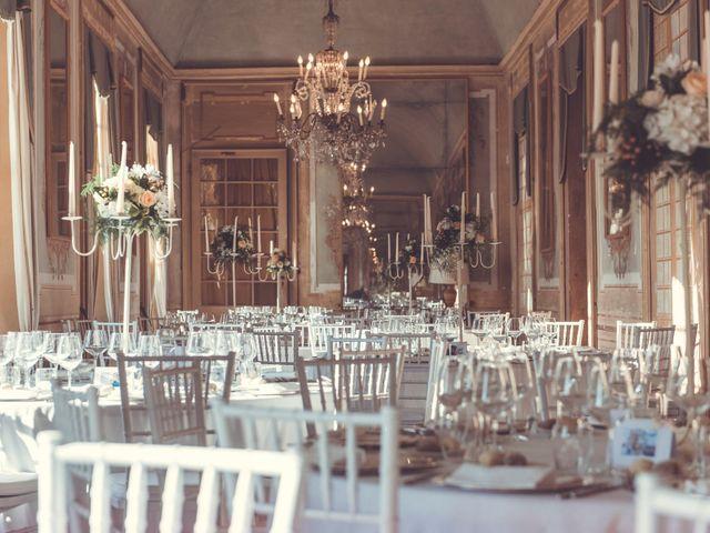 Il matrimonio di Mario e Cecilia a San Giorgio Canavese, Torino 44