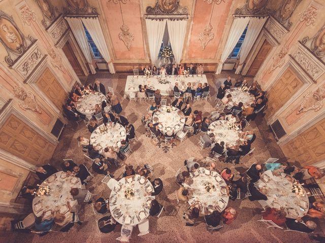 Il matrimonio di Mario e Cecilia a San Giorgio Canavese, Torino 63