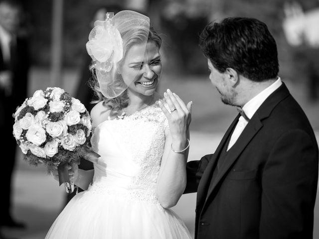 Il matrimonio di Carlo e Maria Grazia a Avellino, Avellino 1