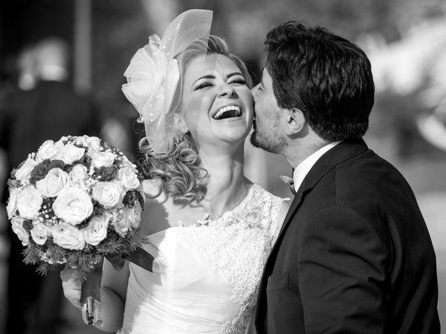 Il matrimonio di Carlo e Maria Grazia a Avellino, Avellino 2