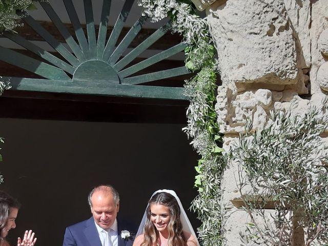 Il matrimonio di Luigi e Roberta a Crotone, Crotone 7