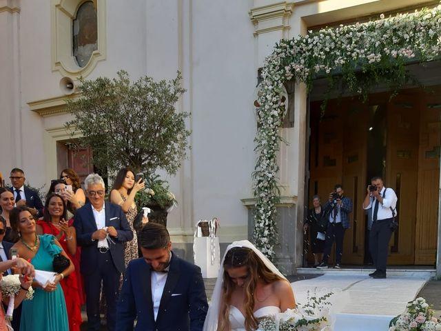 Il matrimonio di Luigi e Roberta a Crotone, Crotone 8