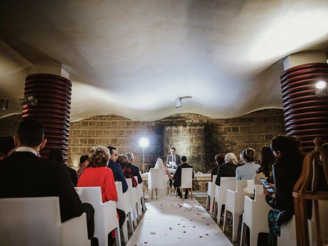 Il matrimonio di Marcello e Alfonsina a Avellino, Avellino 27