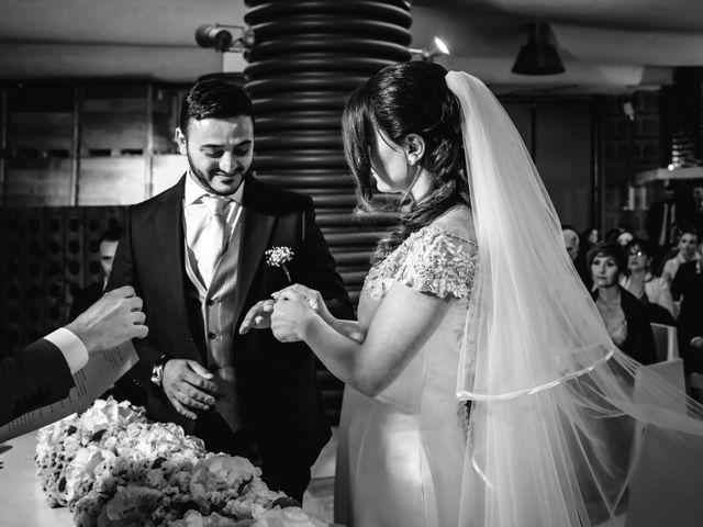 Il matrimonio di Marcello e Alfonsina a Avellino, Avellino 30