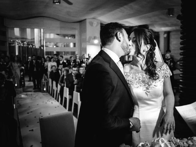 Il matrimonio di Marcello e Alfonsina a Avellino, Avellino 31