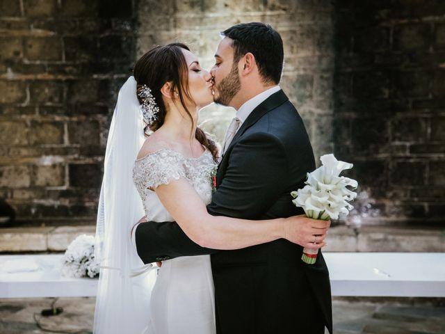 Il matrimonio di Marcello e Alfonsina a Avellino, Avellino 33