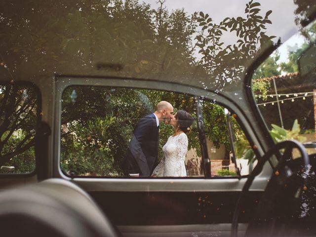 Il matrimonio di Nicolò e Valentina a Gaggiano, Milano 40