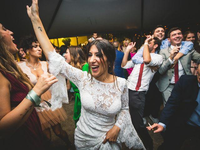 Il matrimonio di Nicolò e Valentina a Gaggiano, Milano 49