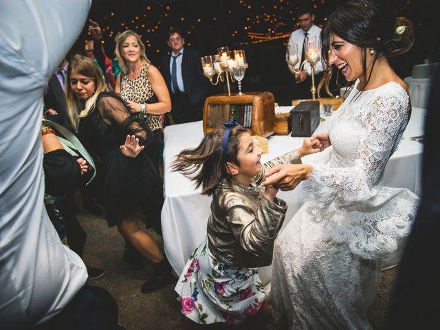 Il matrimonio di Nicolò e Valentina a Gaggiano, Milano 50