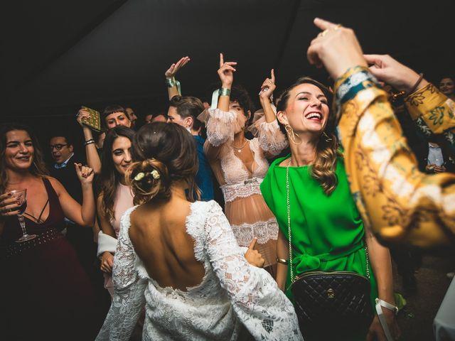 Il matrimonio di Nicolò e Valentina a Gaggiano, Milano 51