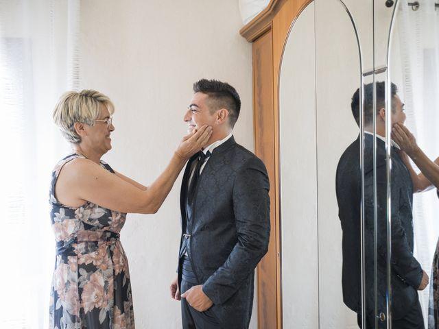 Il matrimonio di Pier Luigi e Irene a Rovigo, Rovigo 9