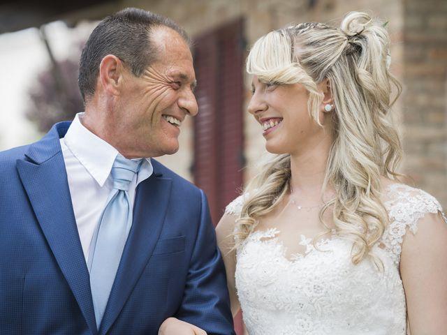 Il matrimonio di Pier Luigi e Irene a Rovigo, Rovigo 23